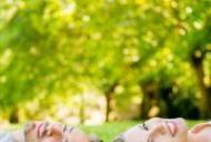 9 schimbari minore in modul de viata care aduc beneficii majore sanatatii