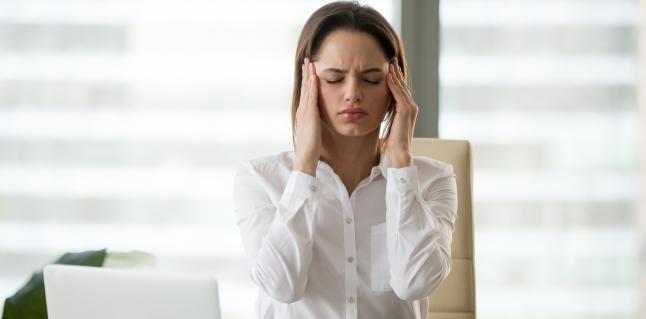 Dereglarile hormonale: simptome si afectiuni