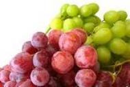 Strugurii ne ajuta sa luptam impotriva hipertensiunii arteriale