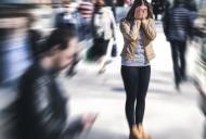 Lucruri esentiale de cunoscut despre suicid si comportamentul suicidar