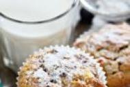 Surse alimentare ascunse de gluten