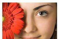 Taurina protejeaza creierul, inima si ochii