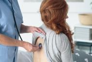 Pericolele ignorarii tuberculozei