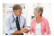 Modalitati moderne de a tine menopauza sub control
