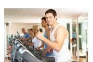 Cum va ajuta exercitiile fizice sa va cresteti nivelul de testosteron