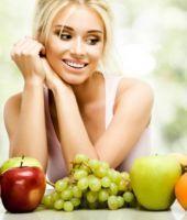 Detoxifiere – avantaje, riscuri, tipuri de detoxifiere