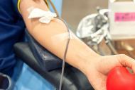 Transfuziile sanguine - cand sunt necesare si cum se realizeaza