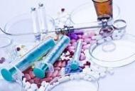 Tratamentul cu toxina botulinica