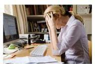 Tratamentul ayurvedic impotriva oboselii si stresului