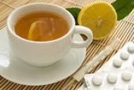Alimentatia si tratamentul adjuvant in caz de raceala sau gripa