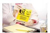 Tumorile cerebrale la adulti: tratament - informatii pentru pacient