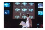 Tratamentul tumorilor carcinoide gastrointestinale: Informatii pentru pacient