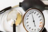 Tratamente alternative pentru hipertensiune