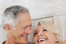 tratament impotenta să aibă o erecție de mulți ani
