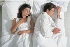 poate somnul rău cauzează pierderea în greutate
