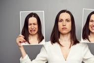 Tulburarea bipolara este ereditara?