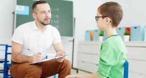 Recunoasterea semnelor de tulburari de sanatate mintala in cazul copiilor