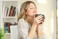 Tulburarile de gust si miros: simptome, cauze si tratament