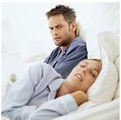 somnul excesiv provoca pierderea în greutate)