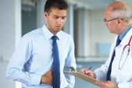 Ulcerul peptic, o afectiune de cele mai multe ori ignorata