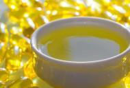 Care sunt efectele uleiurilor de peste asupra organismului?