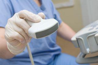 Terapia cu Ultrasunete - ce este, beneficii, efecte, indicații, contraindicații