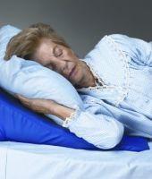 Cum vă ajută somnul să pierdeți în greutate - și câte calorii arde cel mai bine Zzz de unul singur