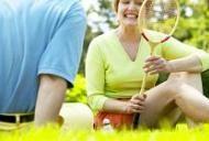 Cum sa facem fata alergiilor verii