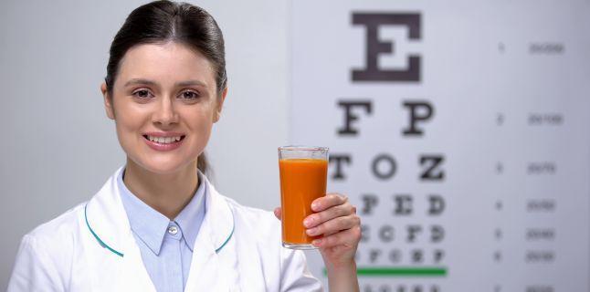 vitamine pentru vedere cu glaucom