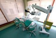 Ce trebuie facut in cazul unei urgente stomatologice?