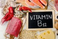 Deficitul de vitamina B12