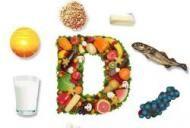 Vitamina D - beneficii si riscuri