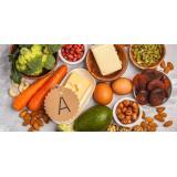 De ce este importanta vitamina A?
