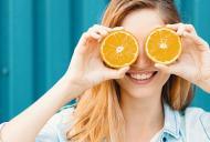Importanta Vitaminei C pentru organism