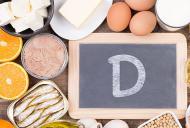 Mentinerea statusului optim al vitaminei D poate asigura protectie impotriva Covid-19?