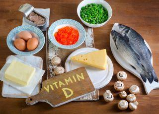 10 alimente pentru oase puternice. Ce este bun pentru sănătatea oaselor