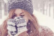 Tratamente si metode de preventie pentru bolile agravate de frig