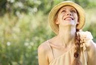 Ce plante ne sporesc feminitatea?