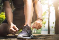 formularul de înregistrare a pierderilor în greutate