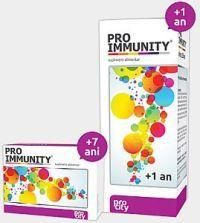 proimmunity